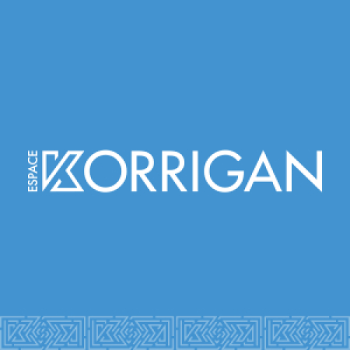 Pass Korrigan x 5