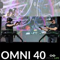OMNI 40