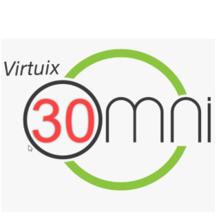 OMNI - 30 Minutes (Réalité Virtuelle)
