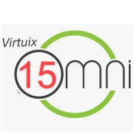 OMNI - 15 Minutes (Réalité Virtuelle)