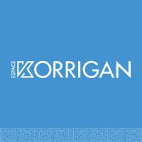 KORRIGAN (Plaine de Jeux)