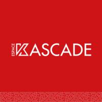 KASCADE (Trampoline et Parcours Ninja)