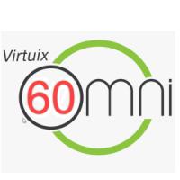 OMNI - 60 Minutes (Réalité virtuelle)